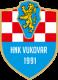 HNK Vukovar 1991