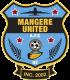 Mangere United SC