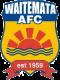 Waitemata AFC