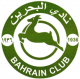 Bahrain Sports Club