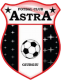 Astra Giurgiu U19