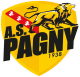 AS Pagny-sur-Moselle