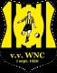 VV WNC