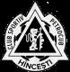FC Petrocub Hîncești
