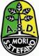 Mori Santo Stefano