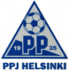 PPJ Helsinki