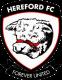 FC Hereford