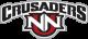 Northwest Nazarene Nighthawks (NW Naz. University)