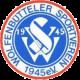 Wolfenbütteler SV
