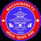 Machhindra Football Club