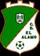 CD El Álamo