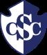 CS Cartaginés Alto Rendimiento