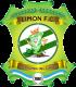 Limón FC Alto Rendimiento