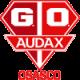 Grêmio Osasco Audax (SP) U20