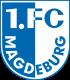 1.FC Magdeburg U19