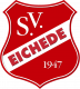 SV Eichede