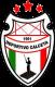 Deportivo Calceta