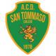 ACD San Tommaso