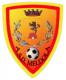 ASD  Meldola