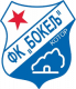 FK Bokelj