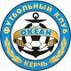 Ocean Kerch