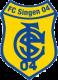 FC 04 Singen