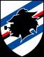 Sampdoria Under 17