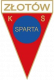 Sparta Zlotow