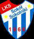 Sokol Sokolniki