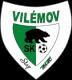 SK Vilémov