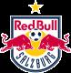 Red Bull Salisburgo UEFA U19