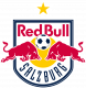 Red Bull Salzburgo UEFA U19