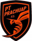 PT Prachuap FC