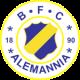 BFC Alemannia 90 Wacker