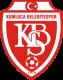 Kumluca Belediye Spor