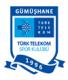 Gümüshane Telekomspor