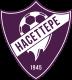 Altındağ Belediye Spor