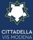 A. S. D. Cittadella Vis S. Paolo