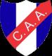 Club Artigas