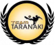 Team Taranaki