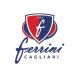 Ferrini Cagliari