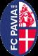 FC Pavia 1911