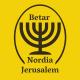 Beitar Nordia Jerusalem