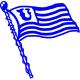 Union 92 Berlin