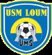 UMS de Loum