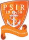 PSIR Rembang