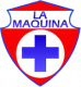 La Maquina FC