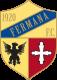 Fermana Youth