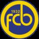 FC Balzers