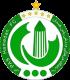 PAS Hamedan